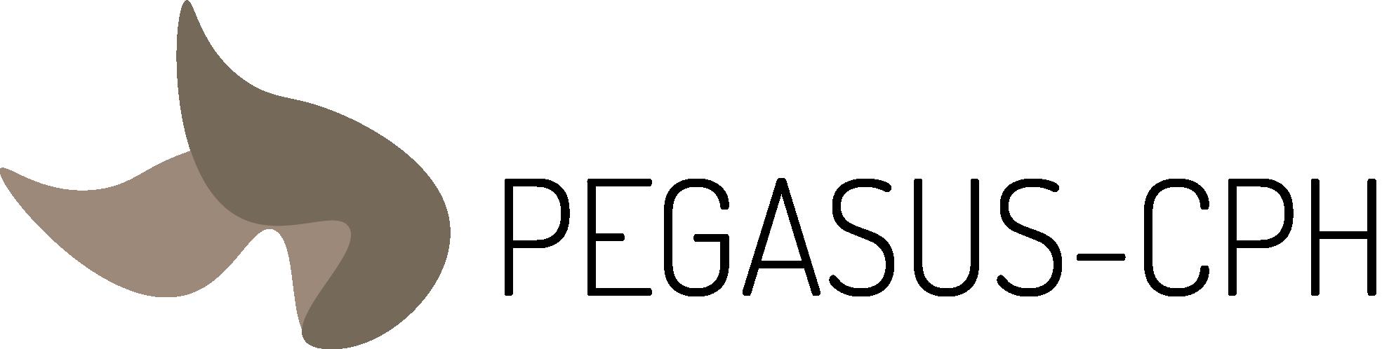 pegasus-cph.dk