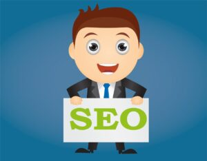 Linkbuilding_seo_marketing_online