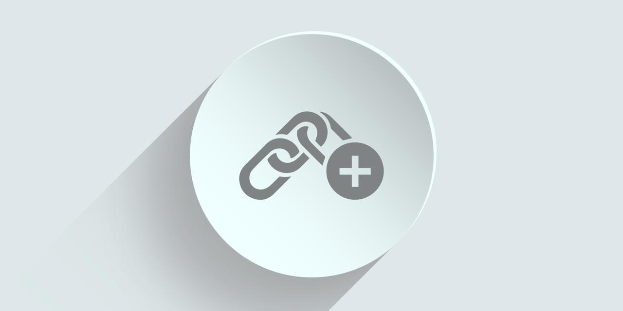Sådan kan du bruge linkbuilding i din forretning