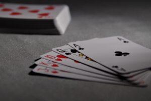 fodbold_betting_casino