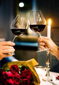 vin_dating_romantik