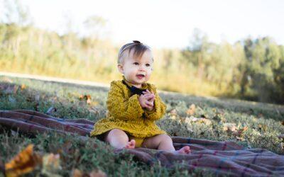 Hvordan bliver man nemmest klar til babys ankomst?