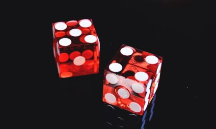 Alt du skal vide om casino spil